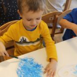 fun-play-niepubliczne-przedszkole-żłobek-tarnów-zbyltowska-gora-moscice-grudzien-zima-wizyta-pani-zimy (17)