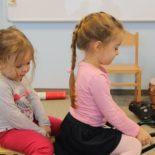 fun-play-niepubliczne-przedszkole-żłobek-tarnów-zbyltowska-gora-moscice-grudzien-zima-wizyta-pani-zimy (2)