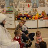 fun-play-niepubliczne-przedszkole-żłobek-tarnów-zbyltowska-gora-moscice-grudzien-zima-wizyta-pani-zimy (24)
