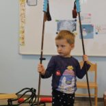 fun-play-niepubliczne-przedszkole-żłobek-tarnów-zbyltowska-gora-moscice-grudzien-zima-wizyta-pani-zimy (3)
