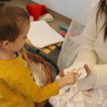 fun-play-niepubliczne-przedszkole-żłobek-tarnów-zbyltowska-gora-moscice-grudzien-zima-wizyta-pani-zimy (36)