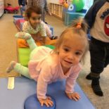 fun-play-niepubliczne-przedszkole-żłobek-tarnów-zbyltowska-gora-moscice-zabawa-karnawal (11)