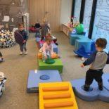 fun-play-niepubliczne-przedszkole-żłobek-tarnów-zbyltowska-gora-moscice-zabawa-karnawal (13)