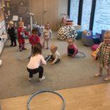 fun-play-niepubliczne-przedszkole-żłobek-tarnów-zbyltowska-gora-moscice-zabawa-karnawal (14)