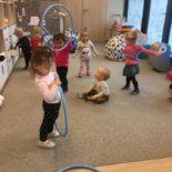 fun-play-niepubliczne-przedszkole-żłobek-tarnów-zbyltowska-gora-moscice-zabawa-karnawal (15)