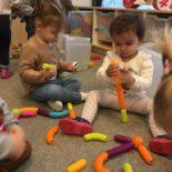fun-play-niepubliczne-przedszkole-żłobek-tarnów-zbyltowska-gora-moscice-zabawa-karnawal (2)