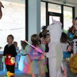 fun-play-niepubliczne-przedszkole-żłobek-tarnów-zbyltowska-gora-moscice-zabawa-karnawal (26)