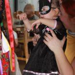 fun-play-niepubliczne-przedszkole-żłobek-tarnów-zbyltowska-gora-moscice-zabawa-karnawal (29)