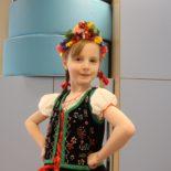fun-play-niepubliczne-przedszkole-żłobek-tarnów-zbyltowska-gora-moscice-zabawa-karnawal (6)