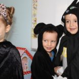 fun-play-niepubliczne-przedszkole-żłobek-tarnów-zbyltowska-gora-moscice-zabawa-karnawal (9)