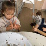 fun-play-niepubliczne-przedszkole-żłobek-tarnów-zbyltowska-gora-moscice-zajecia-wiedza-nowe-doswiadczenie (3)